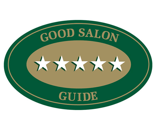 5 star salon