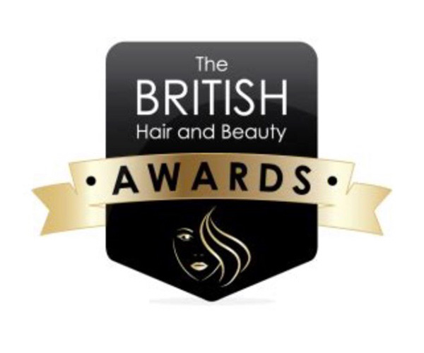 Aberdeen award winning salon